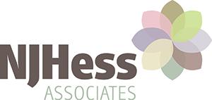 NJ Hess Associates